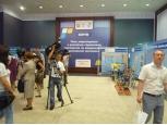 Российско-немецкий форум «Роль энергосервиса в российско-германском партнерстве по модернизации российской экономики»