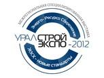 14-16 марта состоится выставка